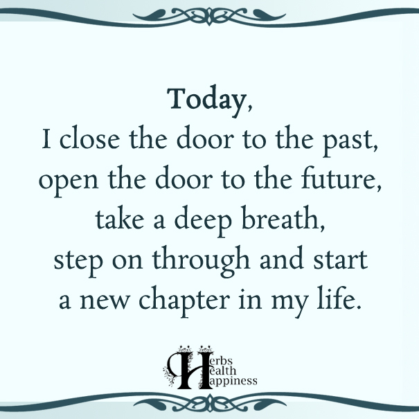 Today,-I-Close-The-Door-To-The-Past