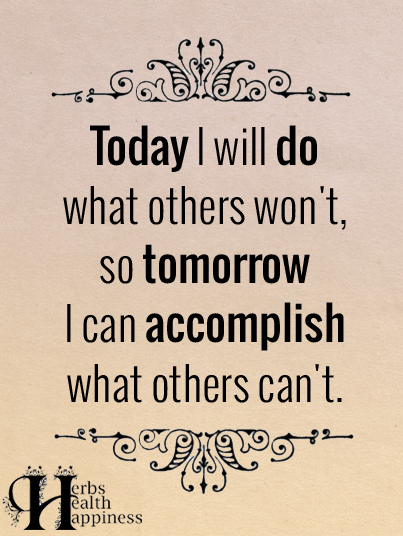 Today-I-will-do-what-others-won't
