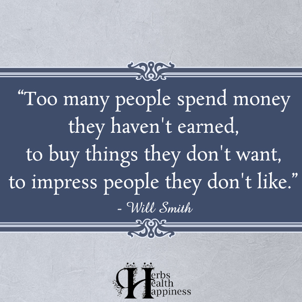 Too-many-people-spend-money-they-haven't-earned