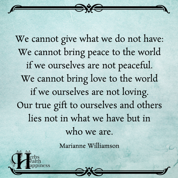 We-Cannot-Give-What-We-Do-Not-Have