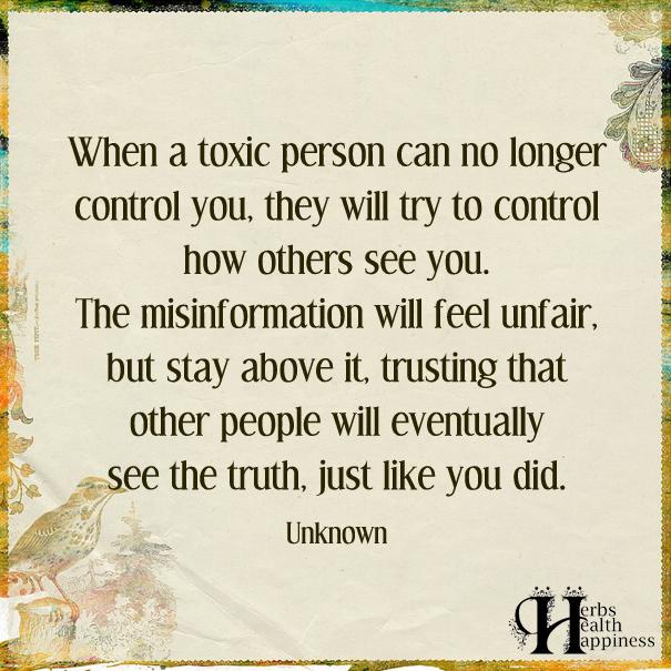 When-a-toxic-person-can-no-longer-control-you