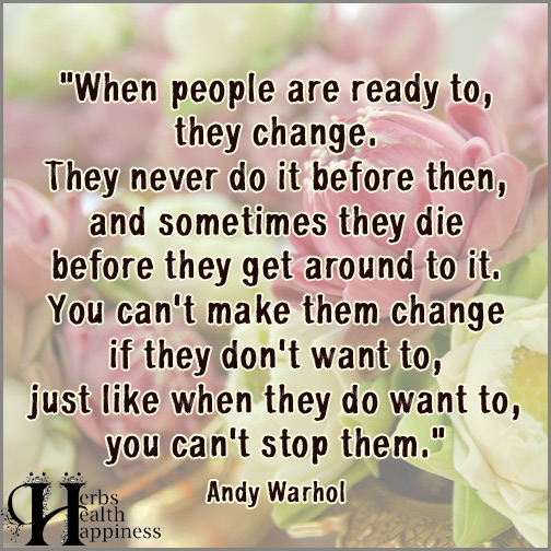 When-people-are-ready-to,-they-change
