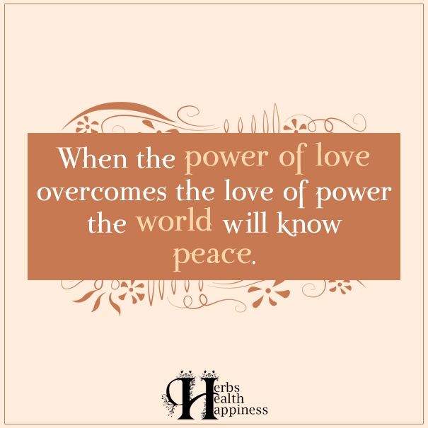 When-the-power-of-love