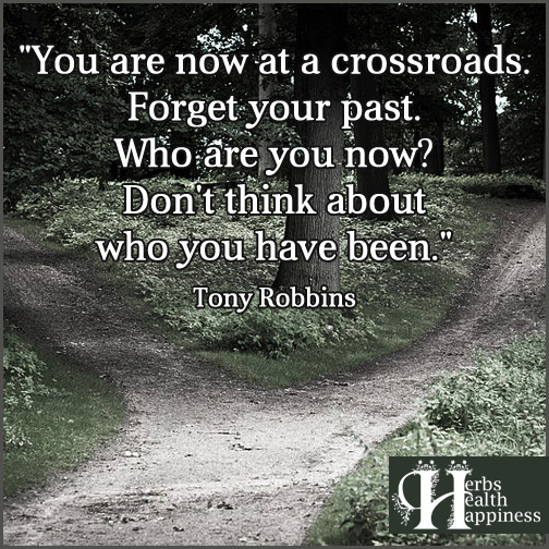 You-are-now-at-a-crossroads