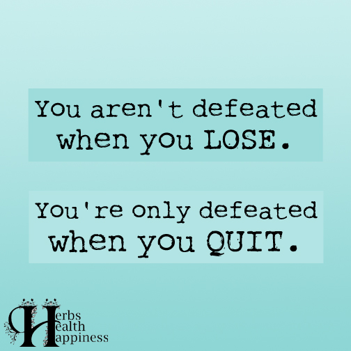 You-aren't-defeated-when-you-lose