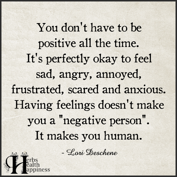 You-don't-have-to-be-positive-all-the-time