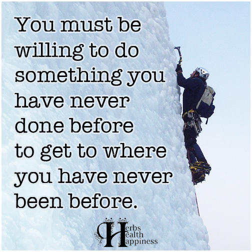 You-must-be-willing-to-do-something-you-have-never-done-before
