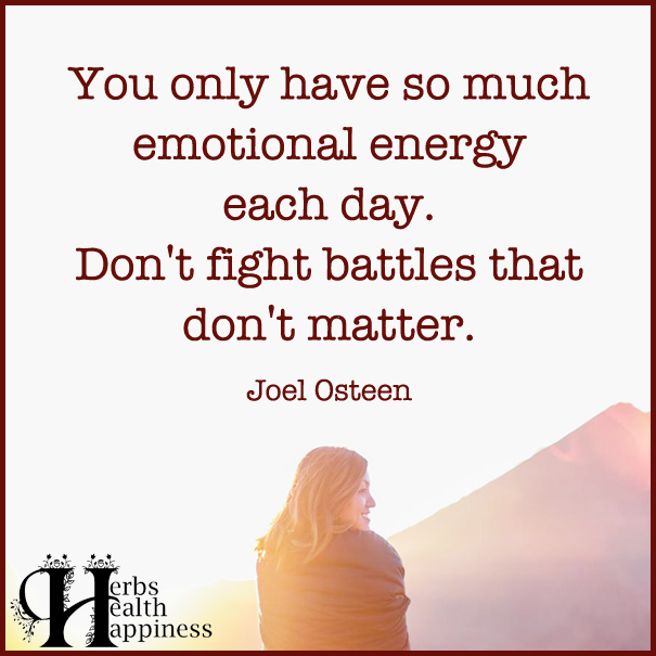 You-only-have-so-much-emotional-energy-each-day