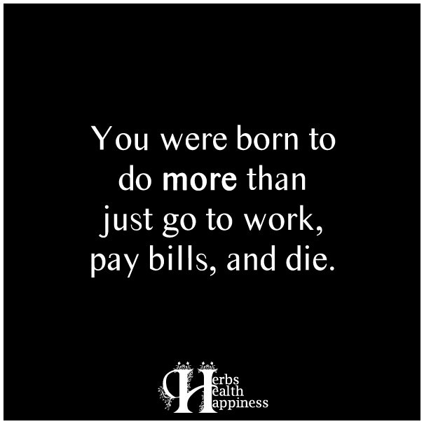 You-were-born-to-do-more-than-just-go-to-work,-pay-bills,-and-die