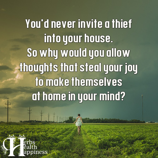 You'd-never-invite-a-thief-into-your-house