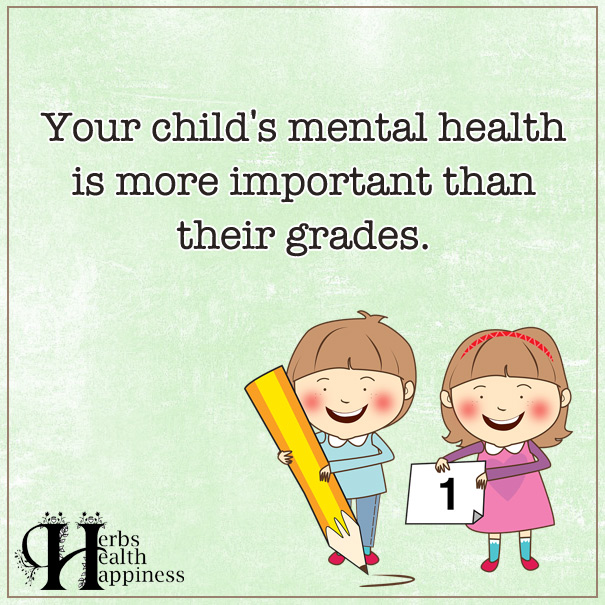 Your-Child's-Mental-Health