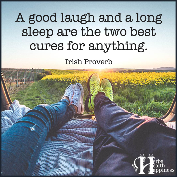 A-good-laugh-and-a-long-sleep-are-the-two-best-cures-for-anything