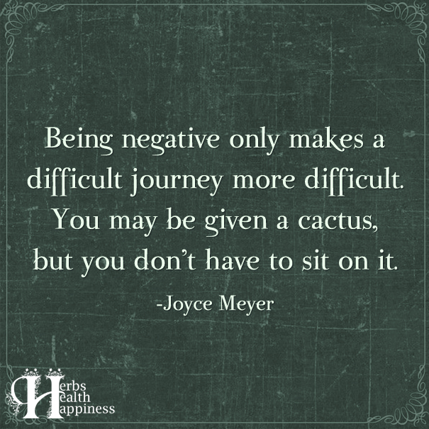 Being-Negative-Only-Makes-A-Difficult-Journey