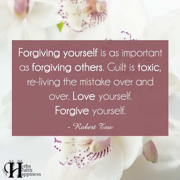 Forgiving-yourself-is-as-important-as-forgiving-others