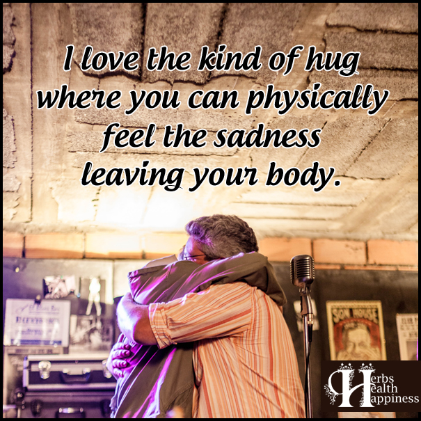 I-love-the-kind-of-hug-where-you-can-physically-feel