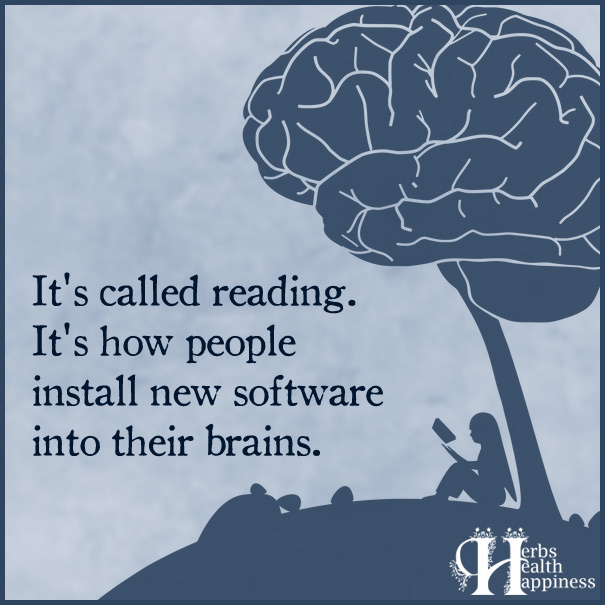 It's-Called-Reading