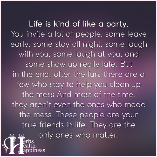 Life-is-kind-of-like-a-party