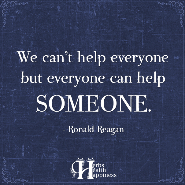 We-Can't-Help-Everyone-But-Everyone-Can-Help-Someone